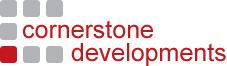 Edinburgh Property Developers : Cornerstone Property Developments Scotland
